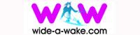 wide-a-wake