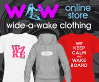 WAW SHOP